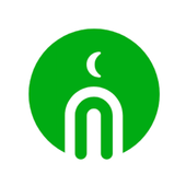 muslimpocket icon
