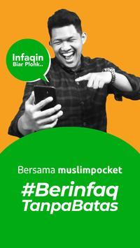 muslimpocket poster