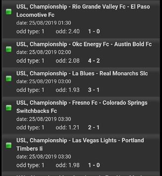 Mustwin betting tips screenshot 1