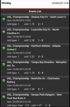 Mustwin betting tips screenshot 2