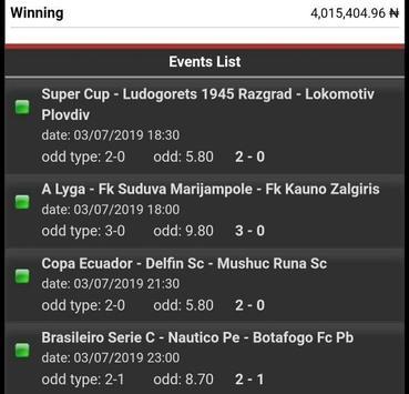 Mustwin betting tips screenshot 3