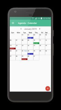 Study Planner screenshot 11