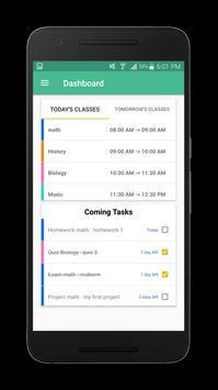 Study Planner screenshot 12