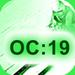 Ski Offline Challenge 19 (OC:19)