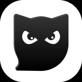 Mustread icon