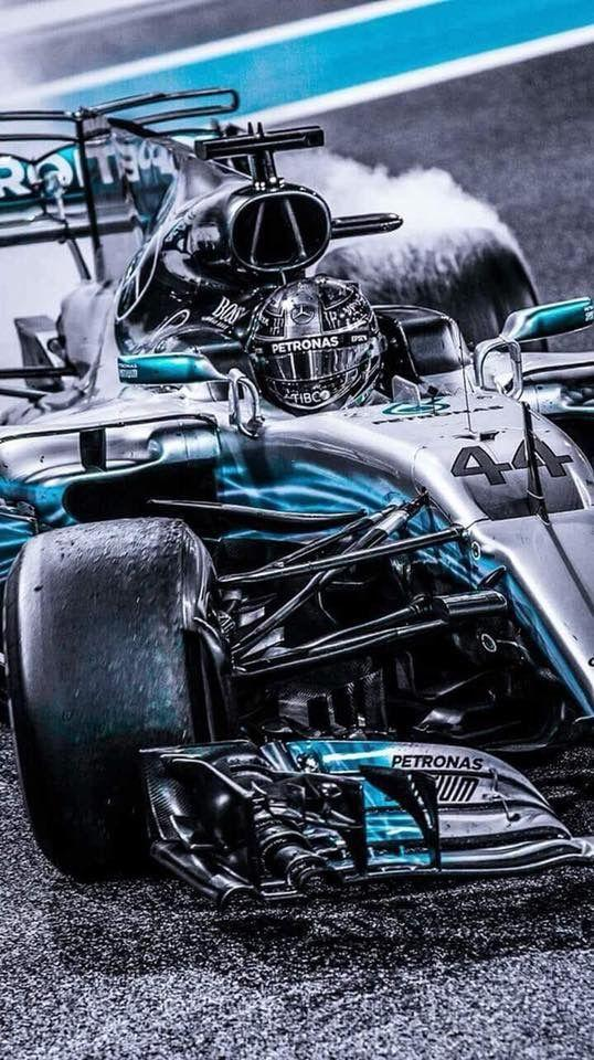 Lewis Hamilton Wallpaper For Android Apk Download