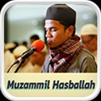 Muzammil Hasballah MP3 screenshot 6
