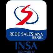 INSA - SP icon