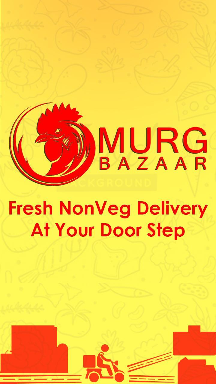 Murg Bazaar | Murgbazaar com for Android - APK Download