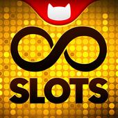 Casino Jackpot Slots - Infinity Slots™ 777 Game icon