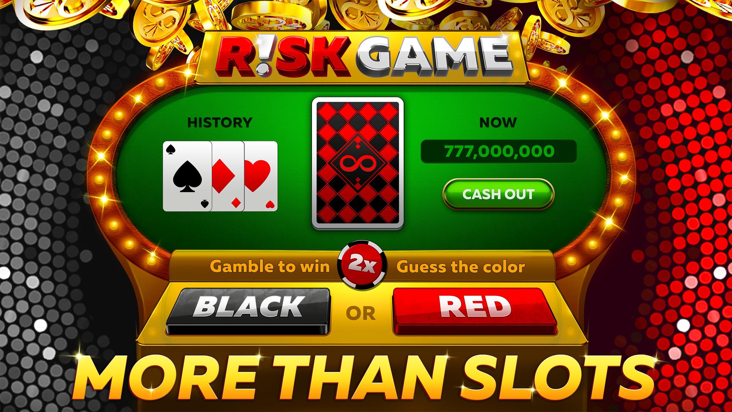 jackpot casino slots on facebook