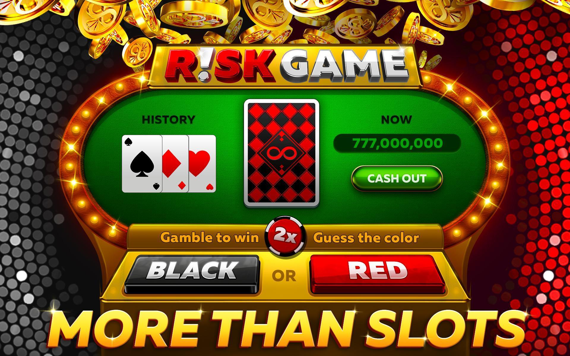 Инфинити казино игровые аппараты скачать покер стар игра онлайн