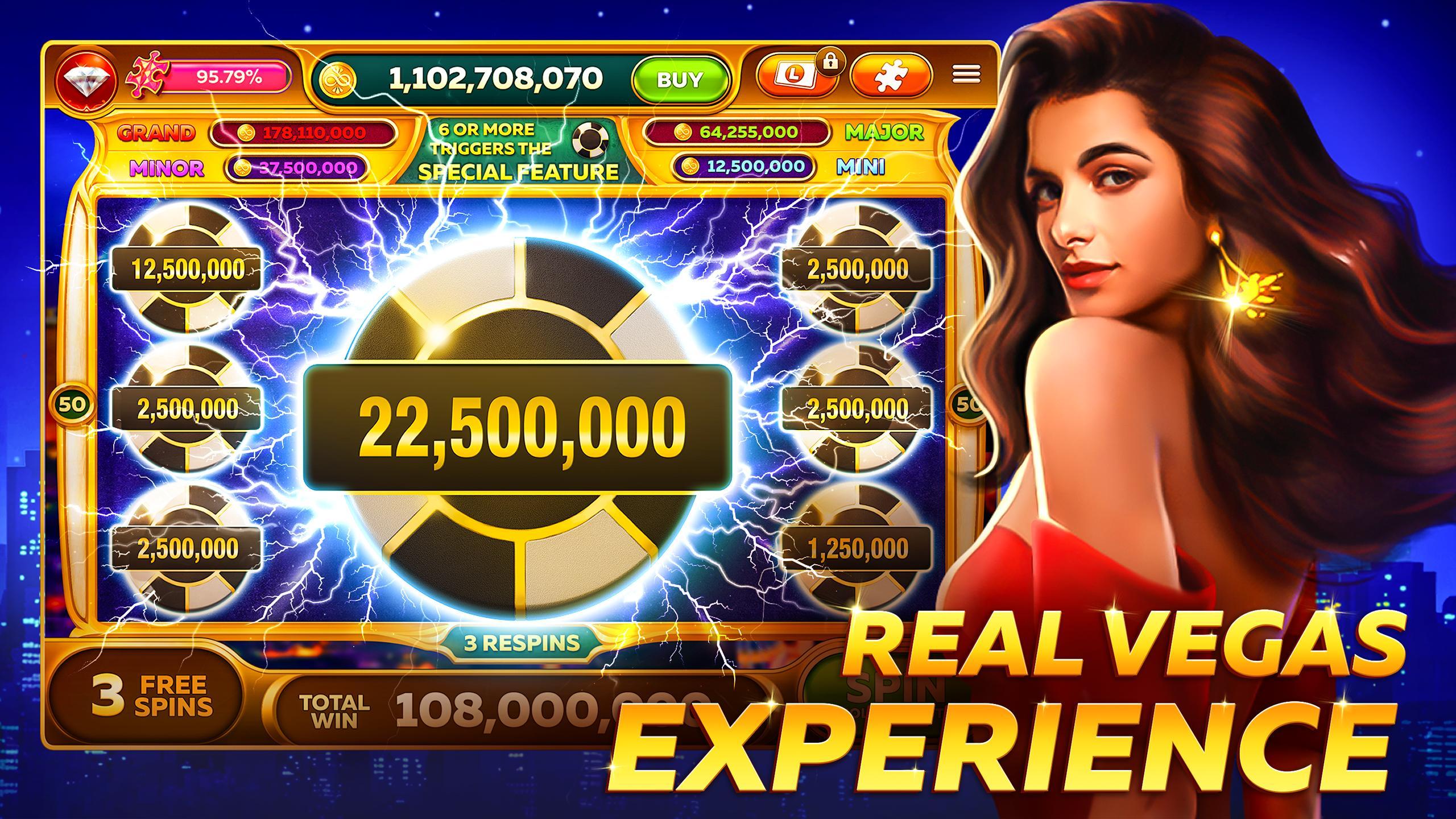 Игровые казино с джекпотом игровые автоматы - играть онлайн бесплатно азартные игры