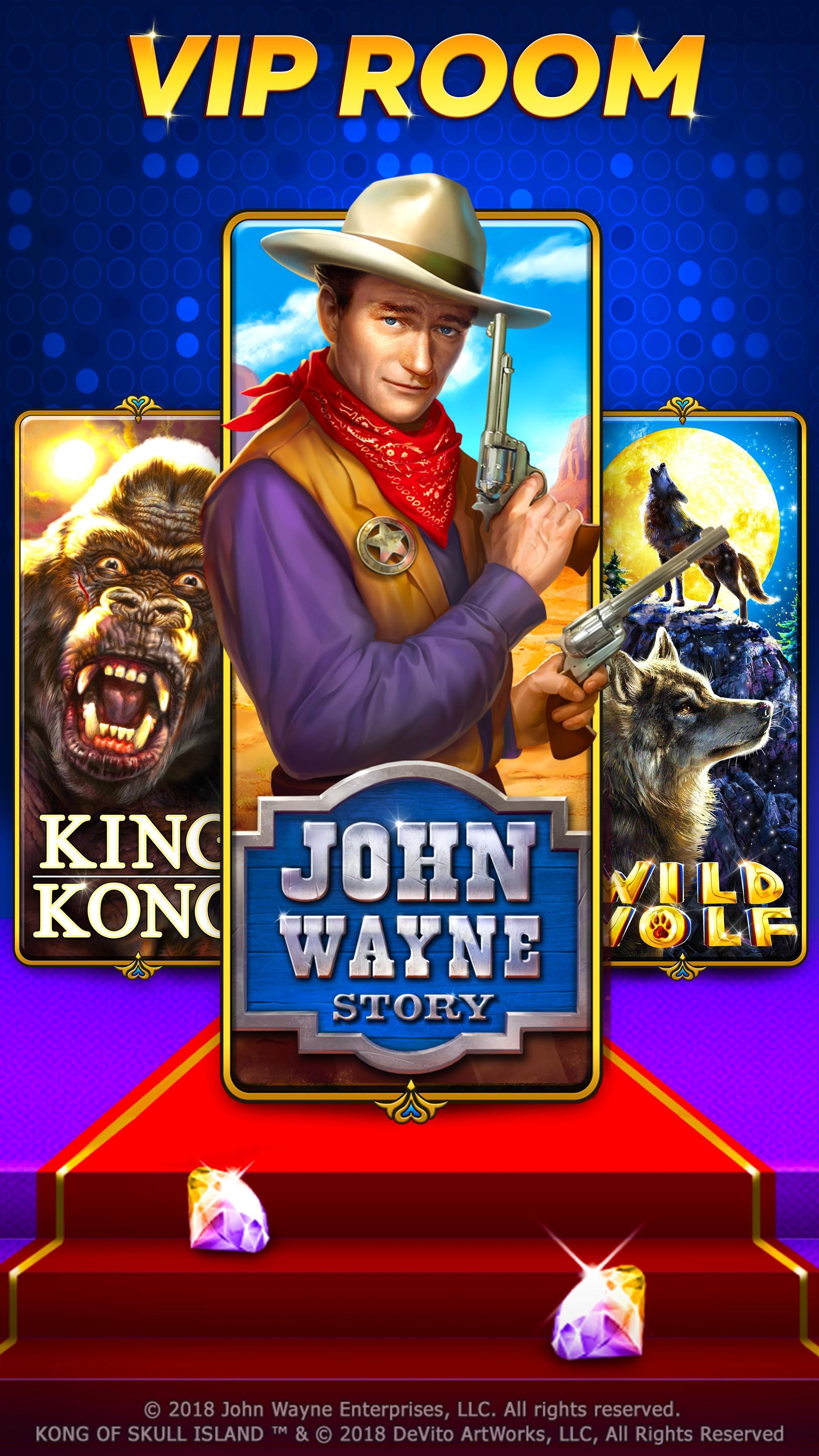 online casino usa no deposit bonus codes 2019