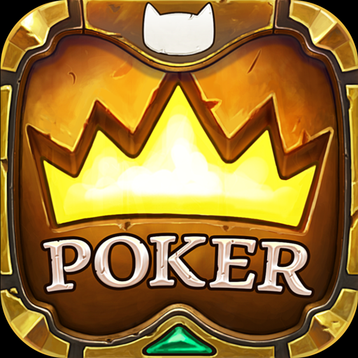 Download Play Free Online Poker Game – Scatter HoldEm Poker                                     ♥️ Free Texas Holdem Poker ♠️ 40+ Fantasy Poker Worlds ♦️ New Events Monthly ♣️                                     Murka Games Limited                                                                              8.7                                         4K+ Reviews                                                                                                                                           10 For Android 2021