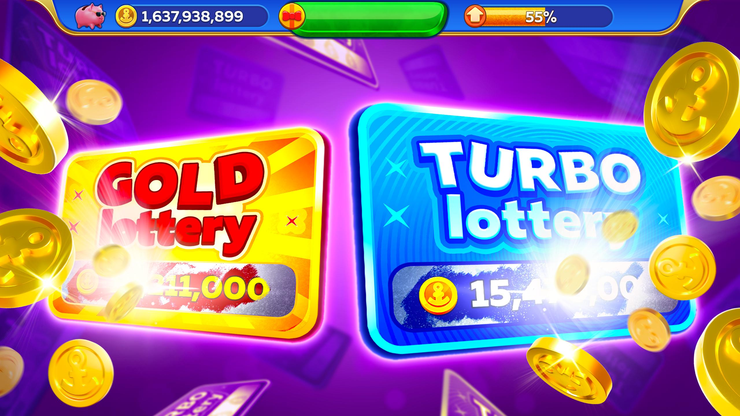 Slots Journey Cruise Casino 777 Vegas Games For Android Apk Download
