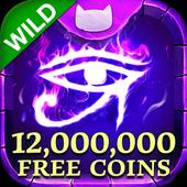 ikon Jackpot Slot Kasino Gratis - Slots Era™ Free Game