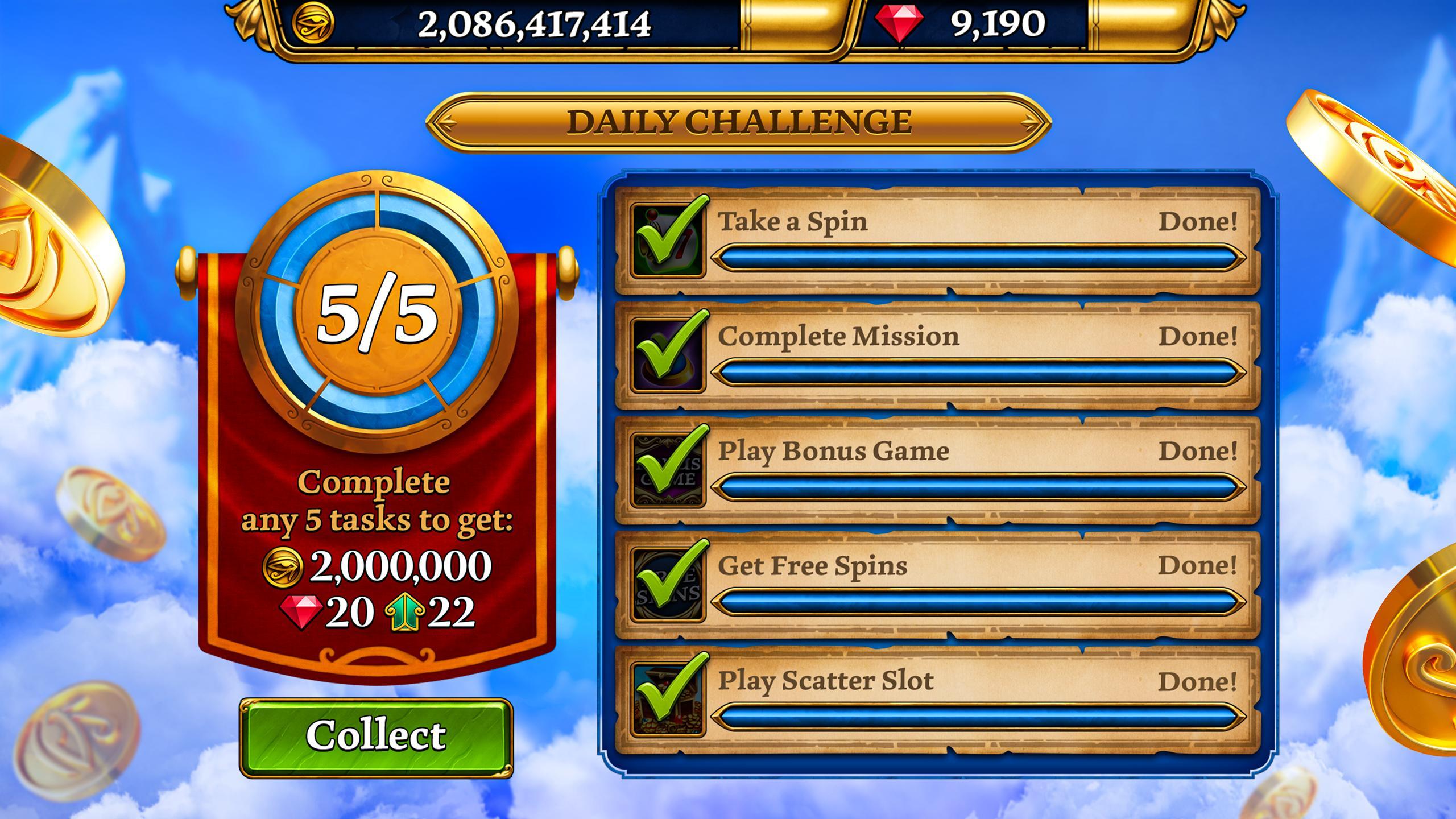 Скачать бесплатно игровые автоматы на s40 start casino online games