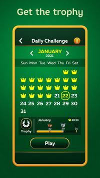 Solitaire Play screenshot 4