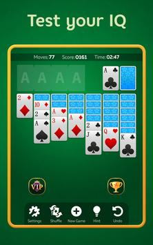 Solitaire Play screenshot 16