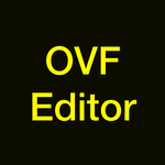 OVF Editor APK