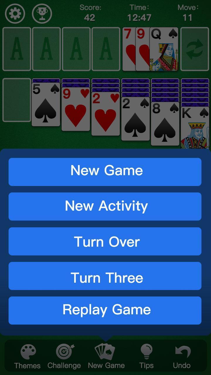 онлайн паук покер