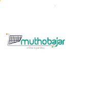 muthobajar icon