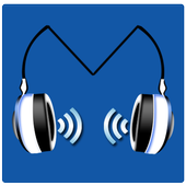 Mutumtum Music icon