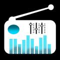 FM Radio Internet