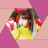 MINA TWICE - KPOP Wallpaper HD for Android - APK Download