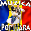 Muzica Populara 图标