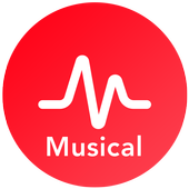 Free Filters Musically Effects icon