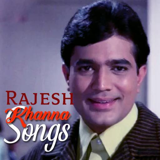 top 10 rajesh khanna songs free download