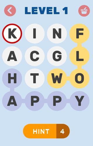 top 2 token words found - 319×500
