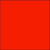 SellPro icône