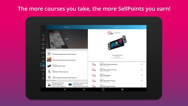 SellPro screenshot 10