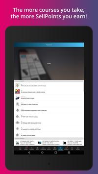 SellPro Screenshot 12