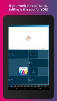 SellPro screenshot 14