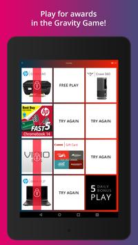 SellPro screenshot 16