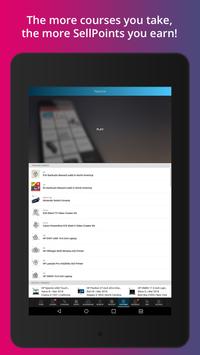 SellPro screenshot 19
