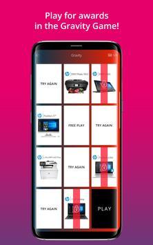 SellPro capture d'écran 1