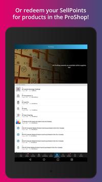 SellPro screenshot 20
