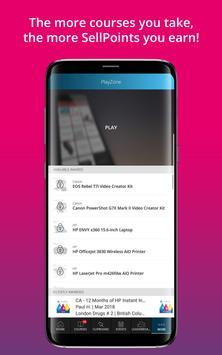 SellPro screenshot 4