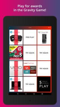SellPro screenshot 9