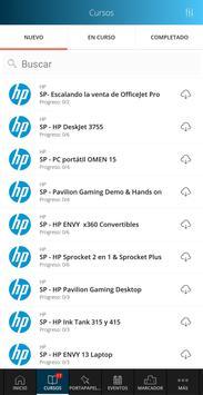 SellPro captura de pantalla 2