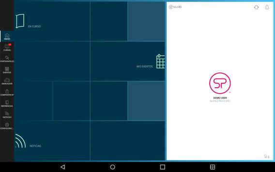SellPro captura de pantalla 7