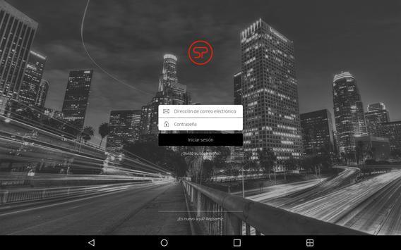 SellPro captura de pantalla 6