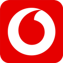 MyVodafone (India) - Online Recharge & Pay Bills APK