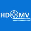 HDMV 아이콘
