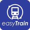 Mobile IRCTC Ticket Booking Live Train Status NTES icon